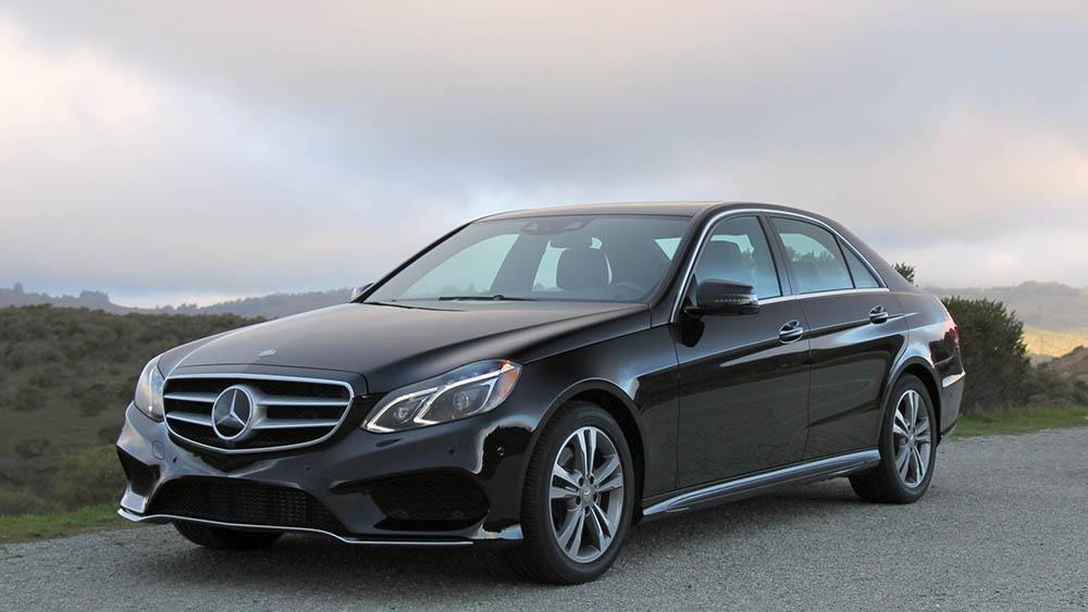 New mercedes s class s400 3 0l bi turbo petrol auto365 for Mercedes benz lease seattle